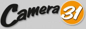 Gebrauchtgeräte mit Qualität von Camera31